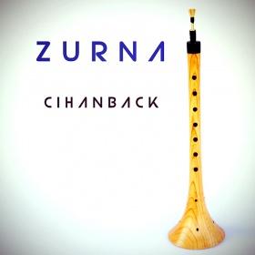 CIHANBACK - ZURNA
